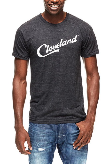I Liked Cleveland Before It Was Cool - Kids Crew