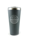 Corkcicle Coffee Tumbler - Skyline Seal