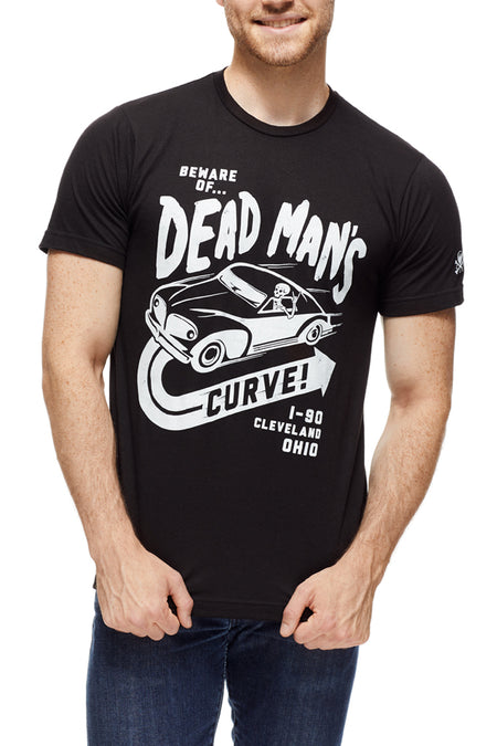 Rock n Roll Capital CLE - Unisex Crew