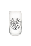 Guardian Seal Pop Can Glass