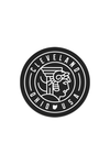 Guardian Seal - Sticker - CLE Clothing Co.