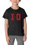 I-O - Kids Crew - CLE Clothing Co.
