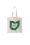 Ohio Recycle Tote