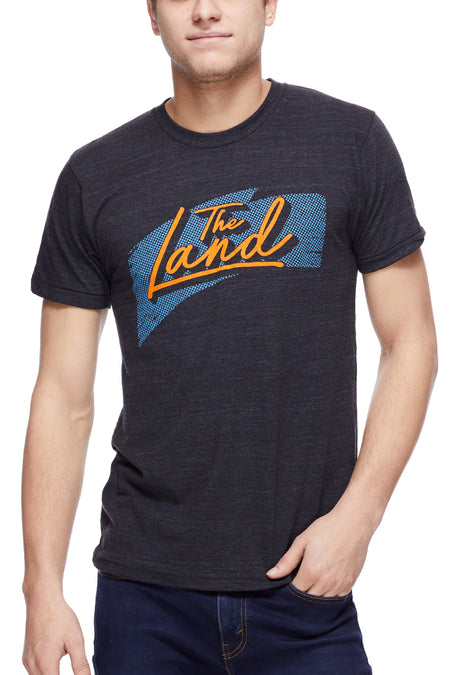 Friendly Local Tee Shirt Shop - Unisex Crew