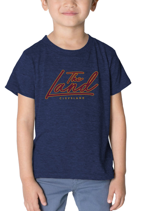 CLE College - Wine/Gold - Womens Crew