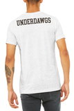 No Bark All Bite - Underdawgs - Unisex Crew