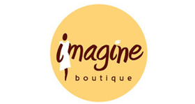 Imagine Boutique