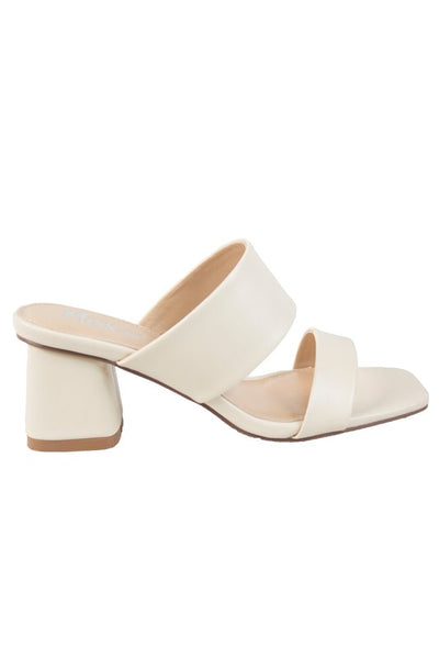 Scottie Sandal