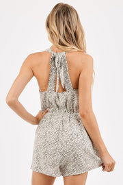 Take a Look Romper