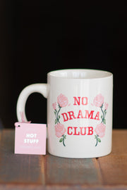Ban.do Ceramic Mug - Imagine Boutique