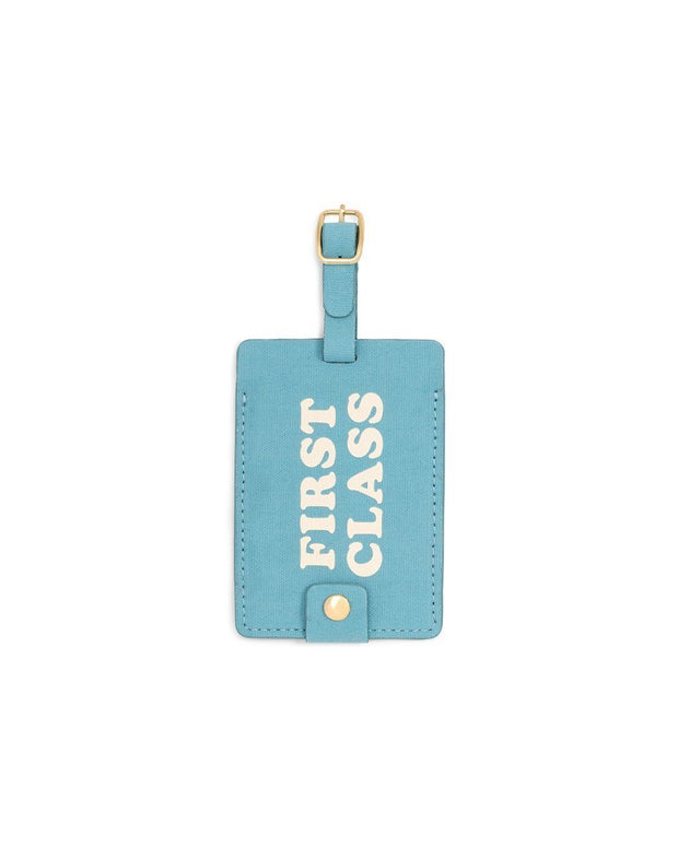 Ban.do Luggage Tag - Imagine Boutique