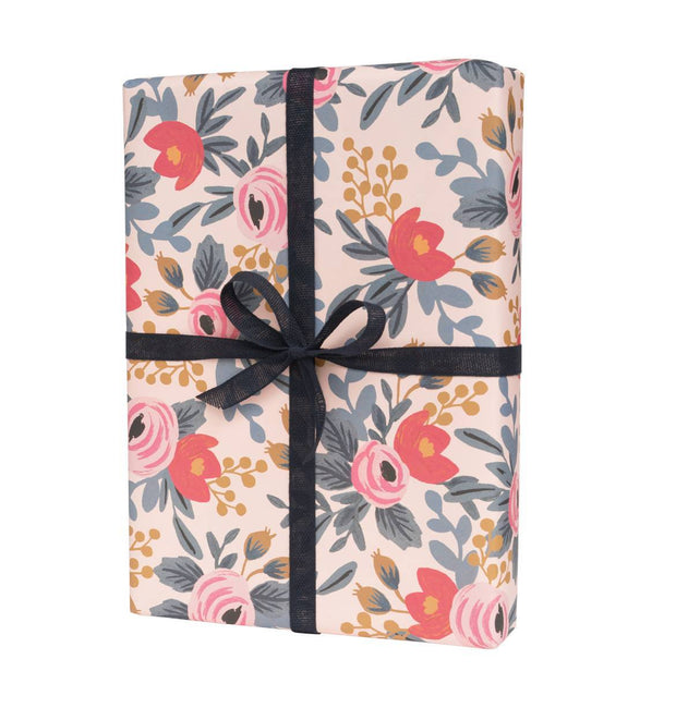 Rifle Paper Co. Gift Wrap - Imagine Boutique