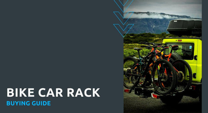 Bike Car Rack Buying Guide