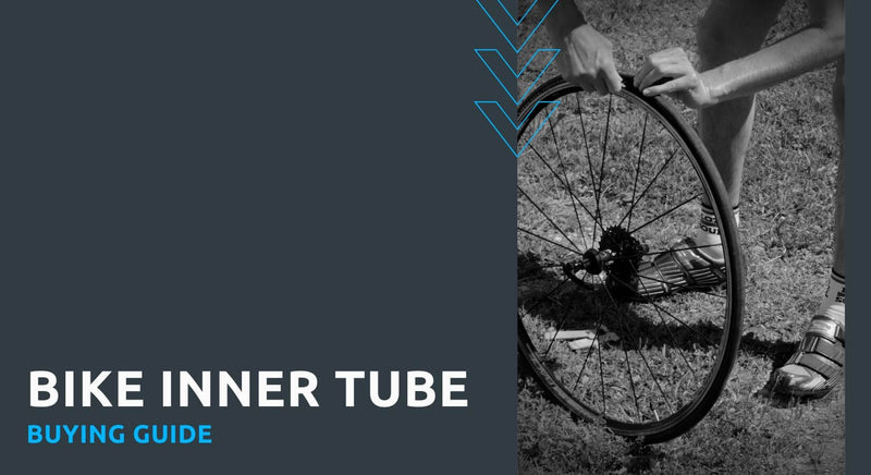 Bike Inner Tube Buying Guide