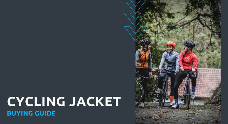 Cycling Jacket Buying Guide