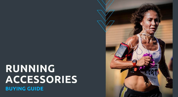 Running Accessories Buying Guide