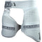 Kookaburra Pro 500 Adult Cricket Thigh Guard Set