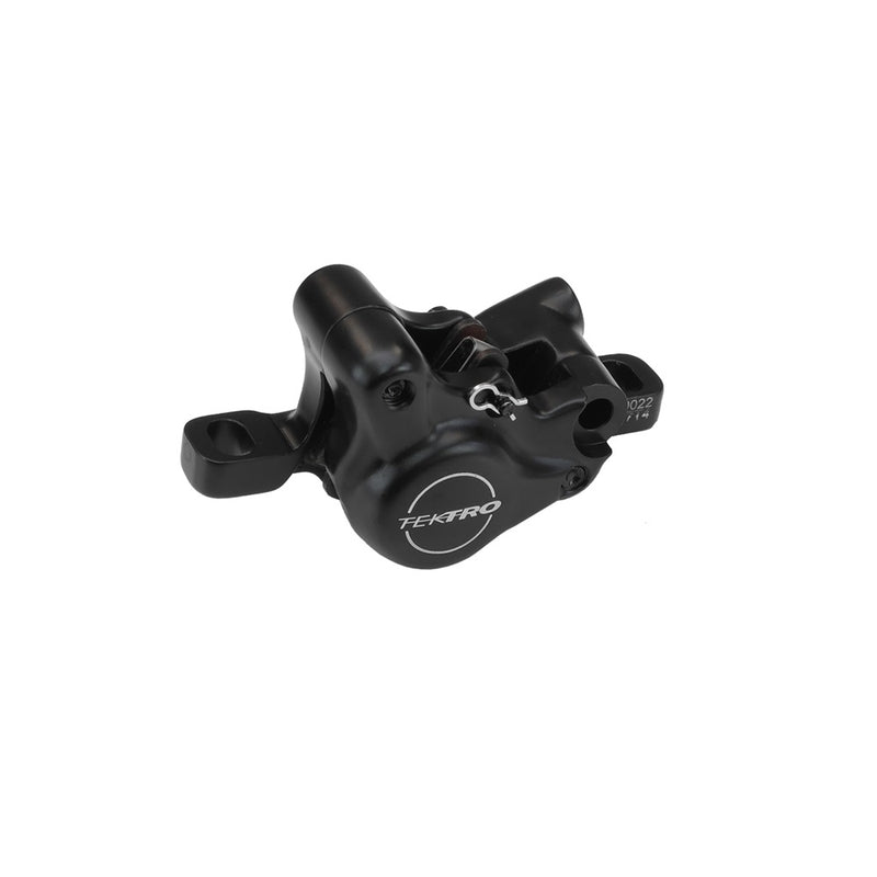 Tektro Gemini SL Replacement Disc Brake Calliper