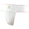 Kookaburra Junior Cricket Jock Strap