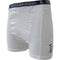 Kookaburra Cricket Underwear Shorts