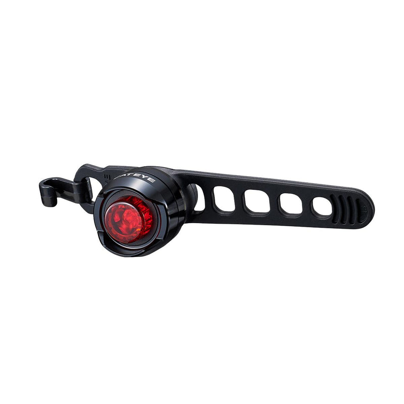 Cateye Orb Rechargeable Rear Bike Light