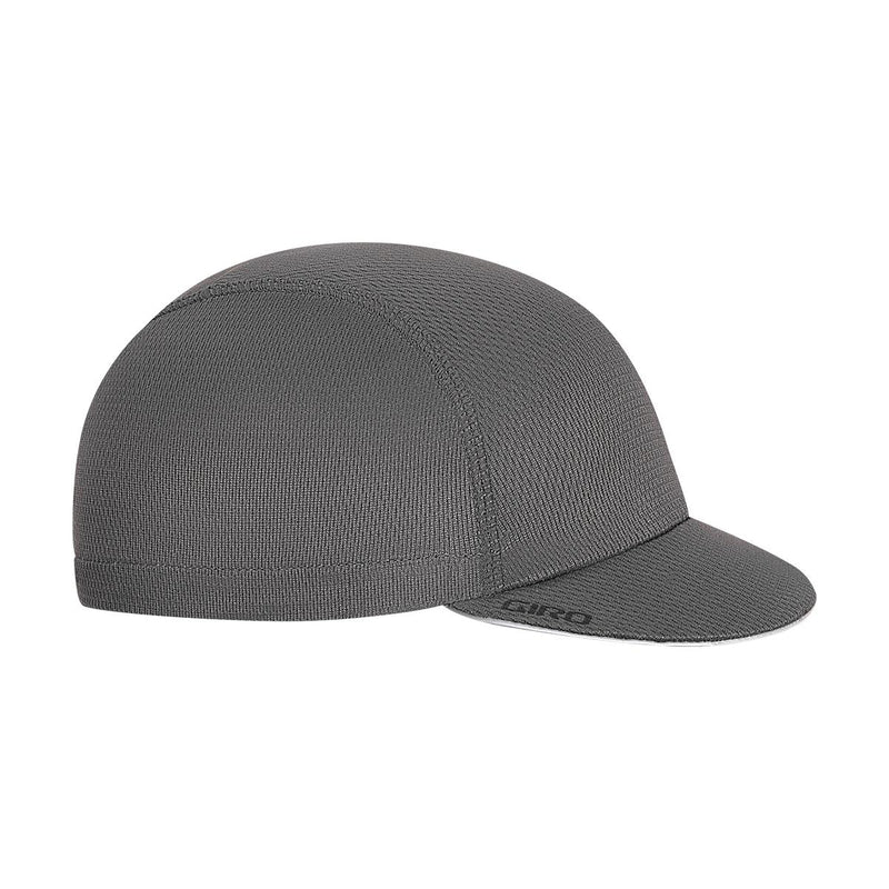 Giro Peloton Cycling Cap Black