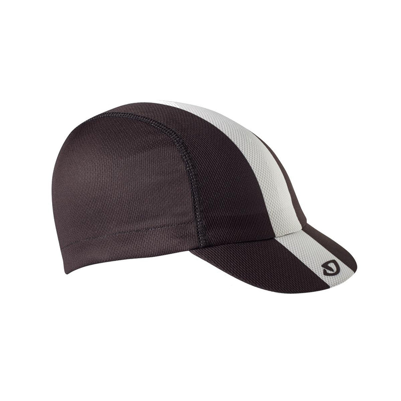 Giro Peloton Cycling Cap Brown