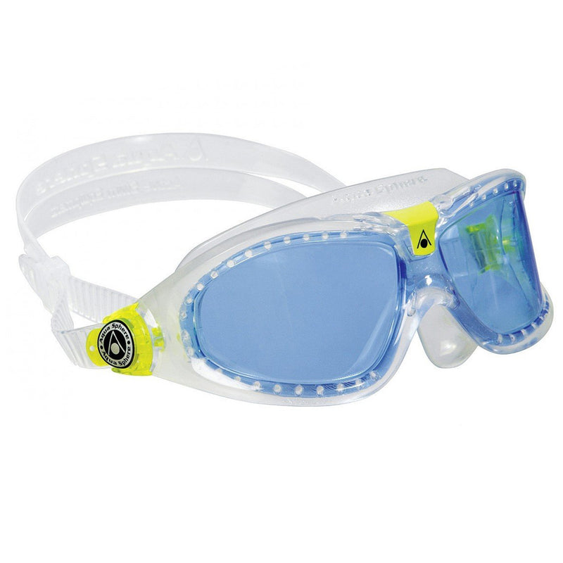 Aqua Sphere Seal Kid 2 Kid's Swimming Goggles