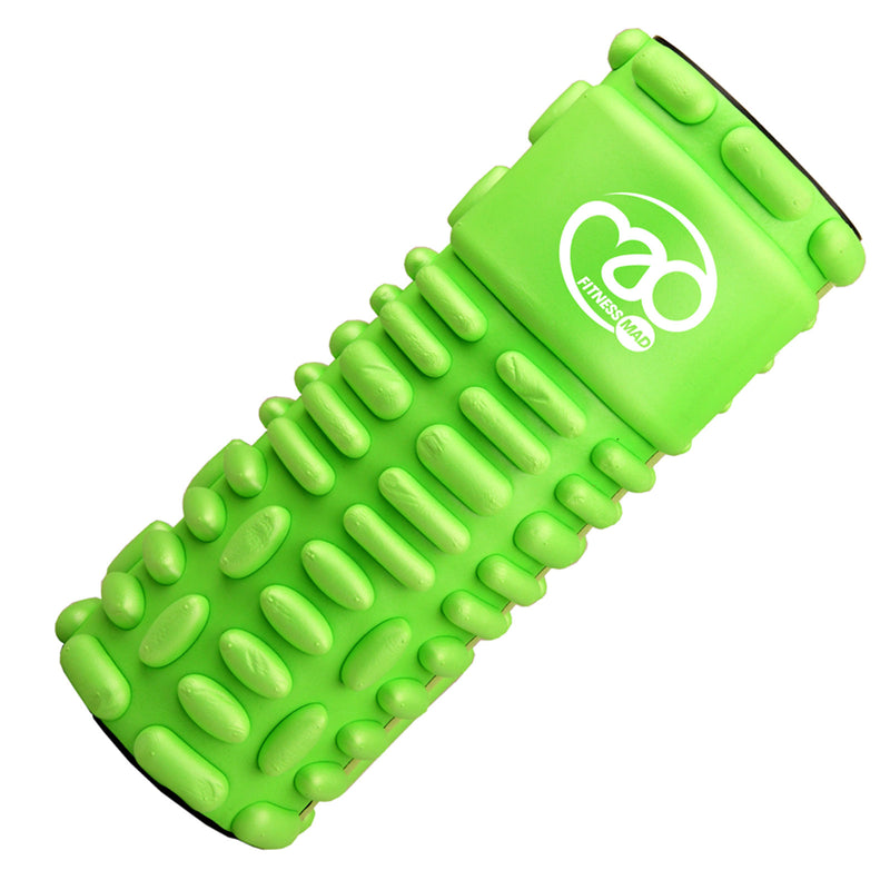 Fitness MAD Vari-Massage Foam Roller