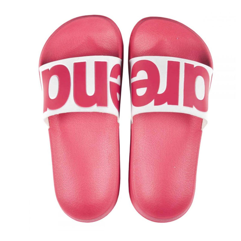 Arena Urban Junior Kid's Swimming Flip Flops