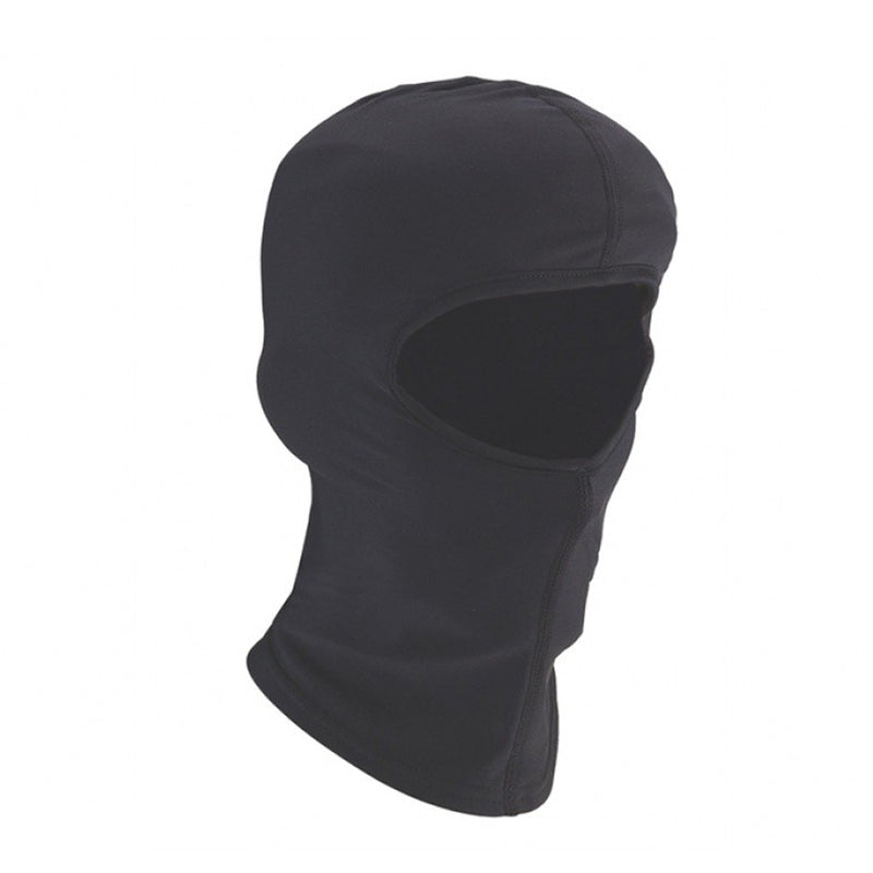 BBB Full Head Balaclava