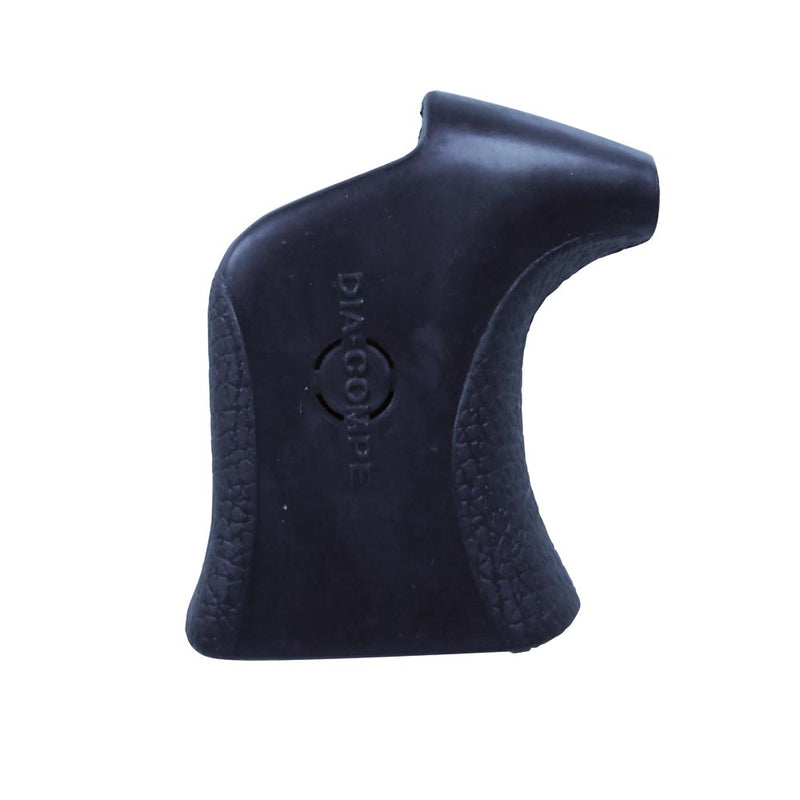 Dia-Compe 165 Bike Brake Lever Hoods