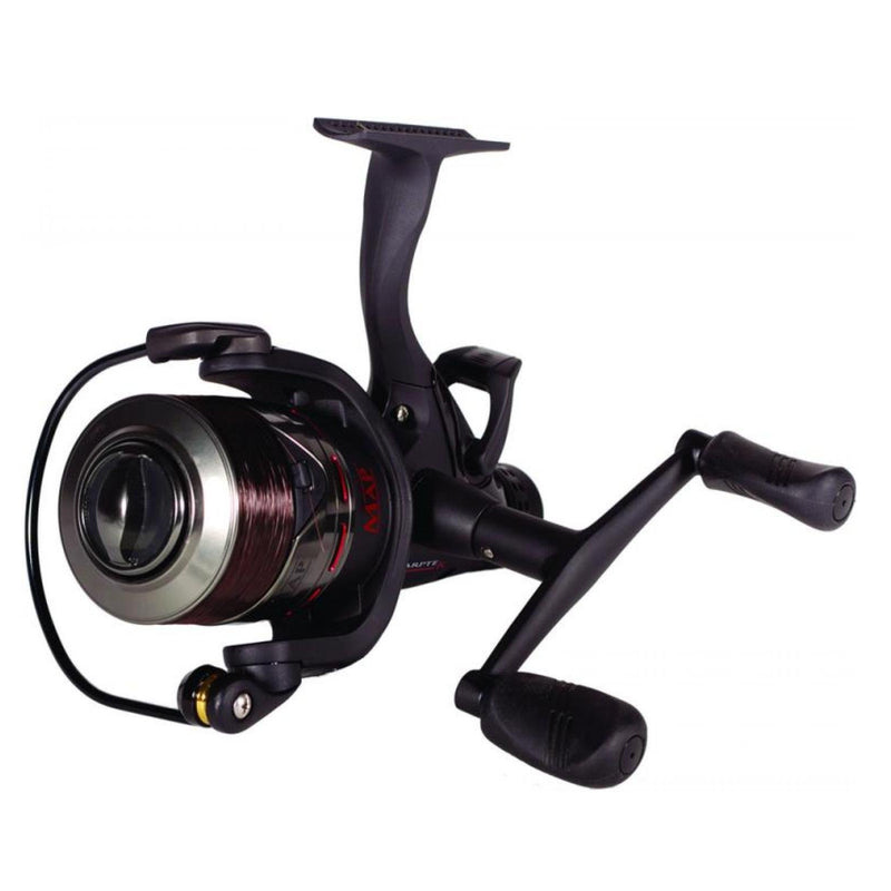 MAP Carptek ACS 4000FS Fishing Reel