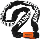 Kryptonite Evolution 1016 10mm 160cm Integrated Bike Chain Lock