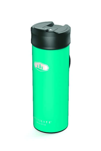 GSI Outdoors Microlite Tour 570ml Camping Mug