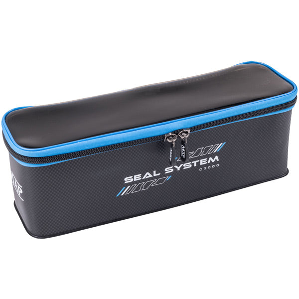 MAP Seal System Accessory Fishing Case