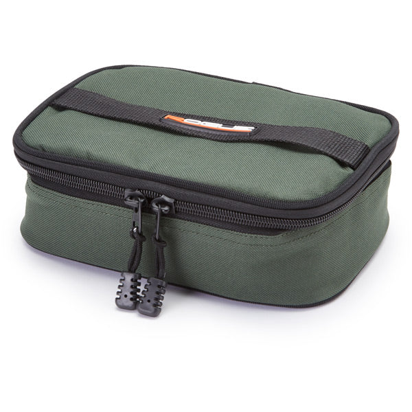 Leeda Rogue Accessory Fishing Bag