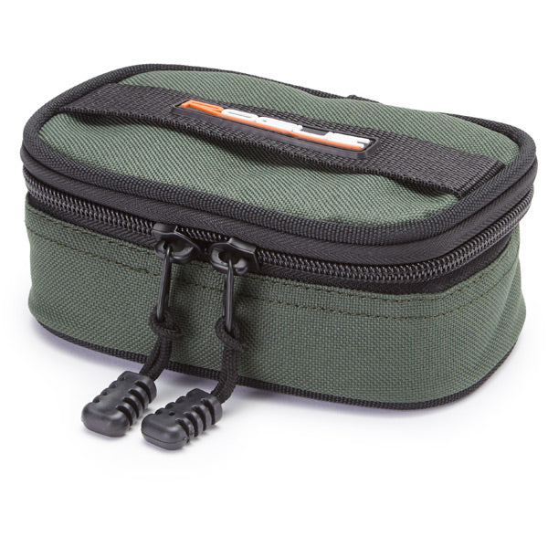 Leeda Rogue Accessory Small Fishing Bag