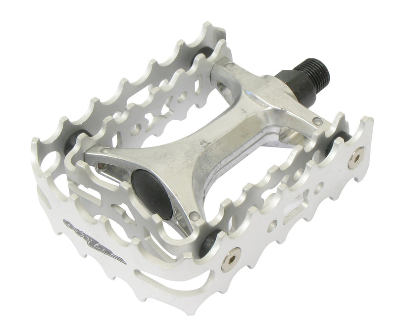 Onza VP458 Bear Trap Trails Bike Pedals
