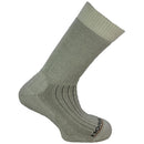 Horizon Test Cricket Socks