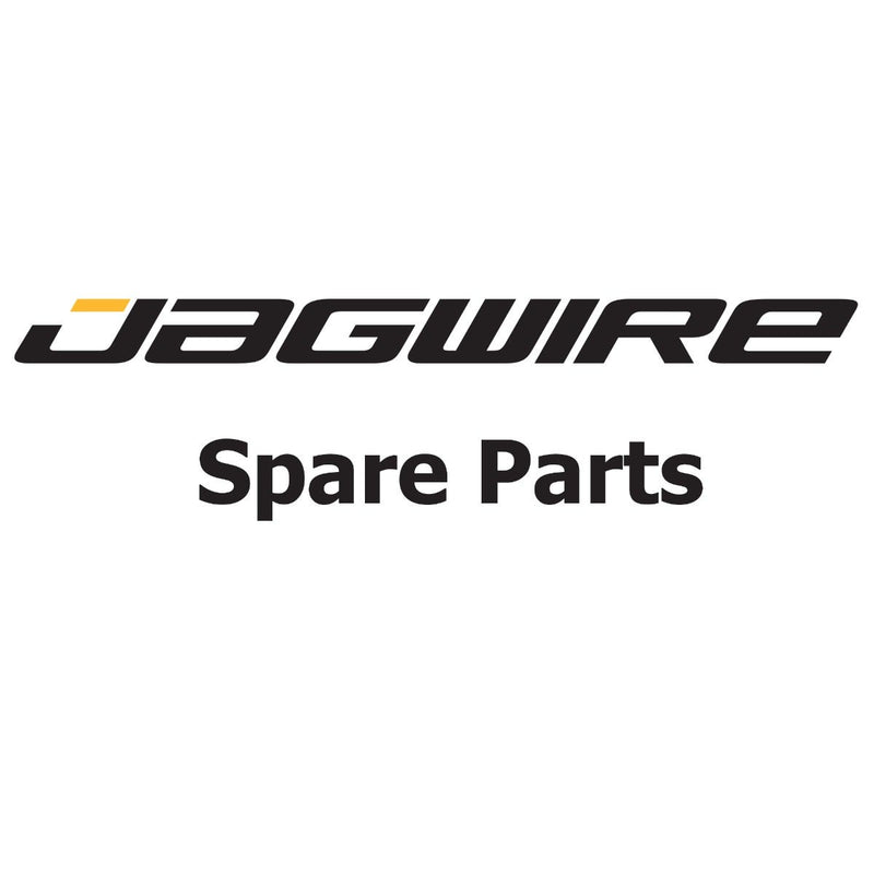 Jagwire Pro Stainless Bike Shift Cable