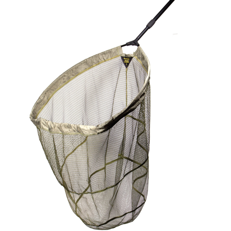 Wychwood Quickfold Fishing Net