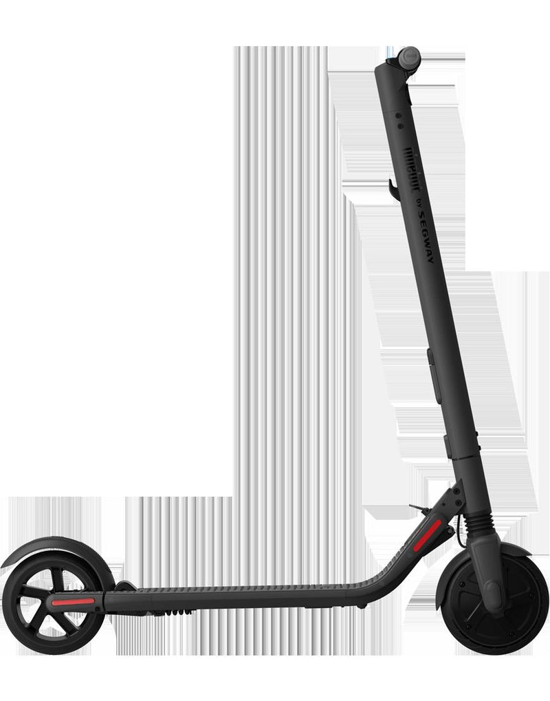 Segway Ninebot NES2 Electric Scooter