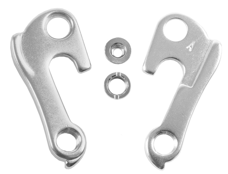 Bob Elliot Replacement Bike Gear Hanger