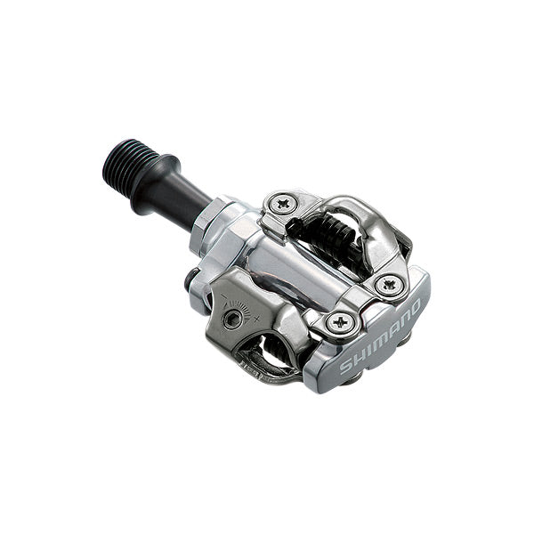 Shimano PD-M540 SPD Clipless Bike Pedals