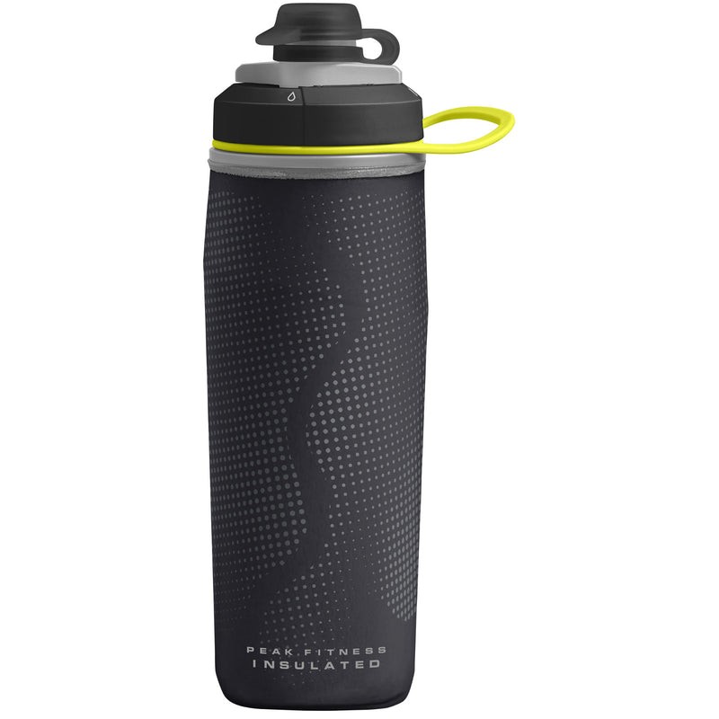Camelbak Peak Fitness Chill 500ml Water Bottle