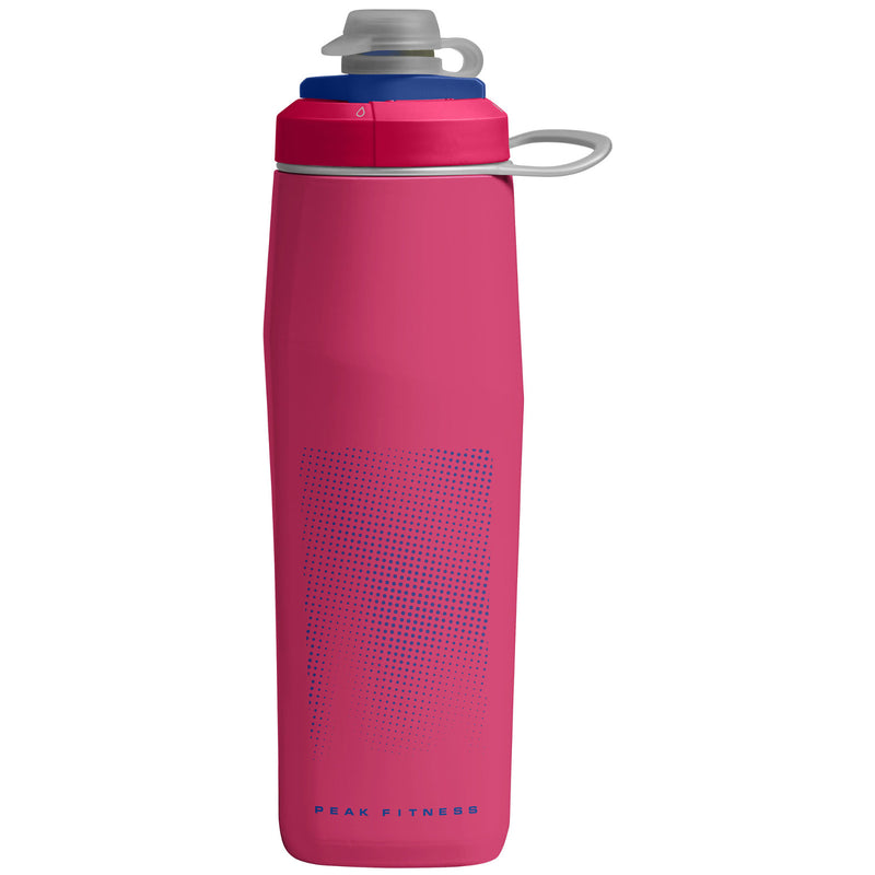 Camelbak Peak Fitness 750ml Water Bottle
