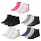 Puma Quarter Trainer Socks