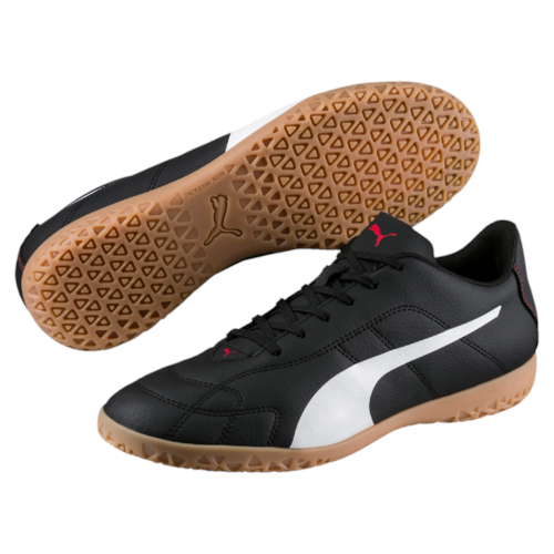 Puma Classico IT Football Training Shoes