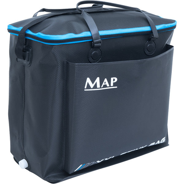 MAP EVA Stink Fishing Bag